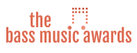 the bass music awards
